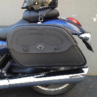 triumph-thunder-bird-motorcycle-saddlebag-customer-photo