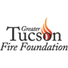 tucsonfirefoundation