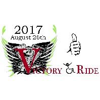 VictoryRide
