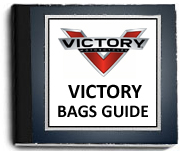 victory-luggage-guide-246pic1.jpg