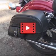 harley-sportster-saddlebags-video-review