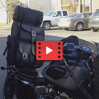 viking-bags-sissy-bar-bag-review-while-riding