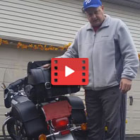 viking-century-motorcycle-trunk-review