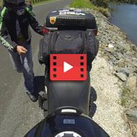 2012-yamaha-v-star-950-motorcycle