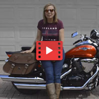 viking-saddle-bag-review