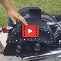 viking-studded-slanted-saddlebags-review-on-harley-dyna-2013-super-glide
