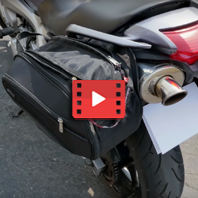 Oscar-Yamaha_FZ6-Viking_Sport-motorcycle-saddlebags-review