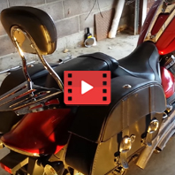 yamaha-raider-motorcycle-saddlebags-review