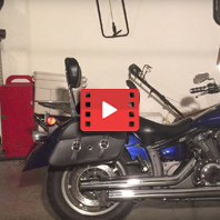 yamaha-v-star-1300-classic-motorcycle-saddlebags-review