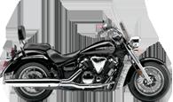 yamaha-v-star-1300-tourer-1.png
