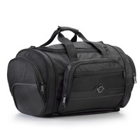 Viking Cruise Motorcycle Roll Bag
