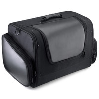 Viking Explorer Series 3,741 Cubic Inches Motorcycle Tail Bag  Main Image