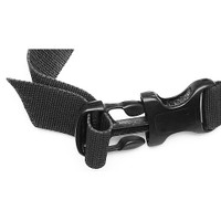 Male End Lock Strap Clip  Main image