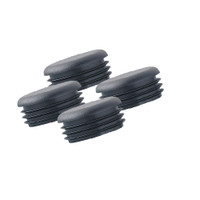 Rubber Plugs  Main Image