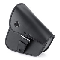 Viking Dellingr Dyna Motorcycle Swing Arm Bag