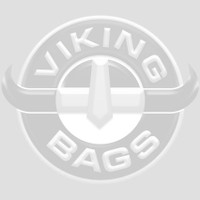 5/16 Docking Post Image
