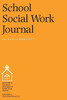 School Social Work Journal