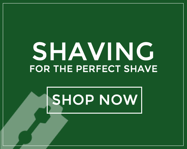 Shop Gemstone Shaving Products