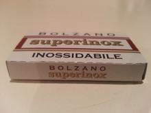 Bolzano (5 Blades) - Made in Germany
