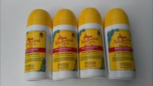 Alvarez Gomez Roll on Deodorant x 4 75ml Made in Spain.