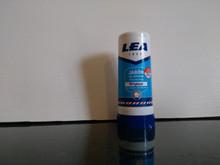 Lea  'new formula'  50gr Shaving Soap Stick