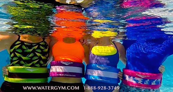 best-water-float-belt-watergym-watermark-sm.png