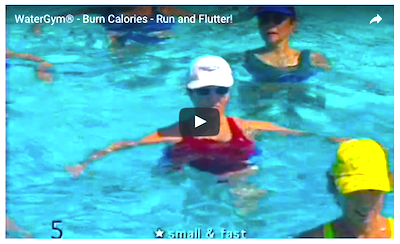 free-water-aerobics-exercise-how-to-flutter-kick.png