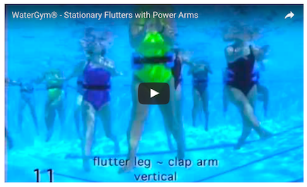 free-water-aerobics-exercise-stationary-flutter.png