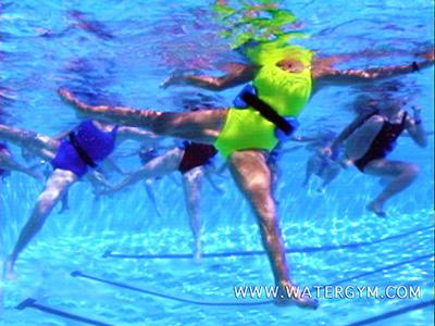 water-aerobics-exercise-watergym-34.jpg