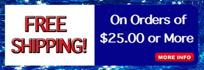 free shipping on orders over 25.00 for water aerobics exercise products