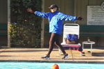 watergym-teacher-nan.jpg