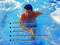Water Aerobics Exercise Workout Benefits Weight Loss