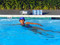 Water Workout DVD Weight Loss WaterGym