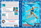 Water Exercise Workout DVD WaterGym