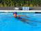 WaterGym Aqua Aerobics Workout Video