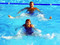 Aquatic Water Exercises for Entire Family