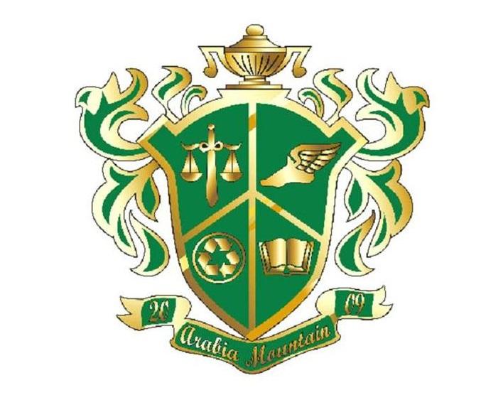 logo-crest-amhs.jpg