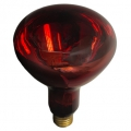 Incandescent R40 Infrared Heat Lamp