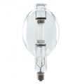 Metal Halide Protected BT56 EX39 Base