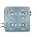 LED Grow Light Fixtures