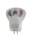 Halogen MR8 Type