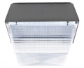 LED Fixture Outdoor Surface
