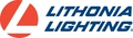 Small Lithonia Lighting logo