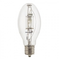 Metal Halide ED28-BT28 E39 Base