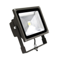 LED Fixture Flood Light Outdoor Rated