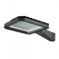 LED Fixture Area Lighting