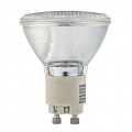Metal Halide ES16 Reflector