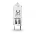 Xenon Gas T4 G8 Base 120V