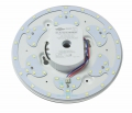 LED Fixture Retrofit Kits