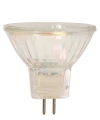 Halogen MR11 Type
